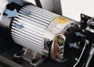 חלקי חילוף להליכון חשמלי – חלקי חילוף להליכונים
